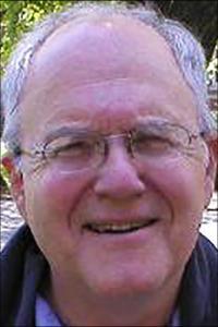 Micheal Dyer profile picture