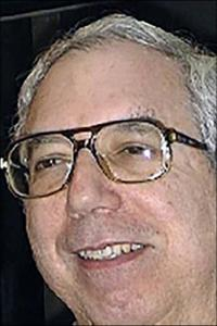 William Kantor profile picture
