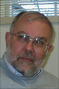 Richard Koch profile picture