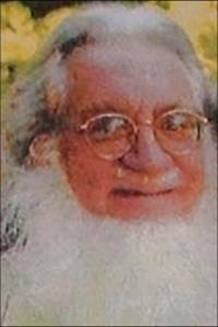 Theodore Palmer profile picture