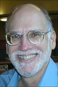 Gary Seitz profile picture