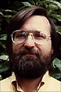 Allan Sieradski profile picture
