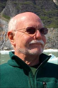 Stuart Thomas profile picture