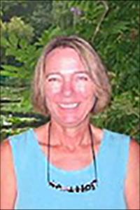 Cathie Trigueiro profile picture