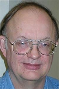 Jerry Wolfe profile picture