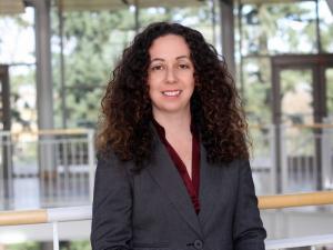 Reut Livne-Tarandach profile picture
