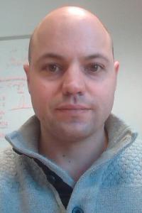 Frank Winklmeier profile picture