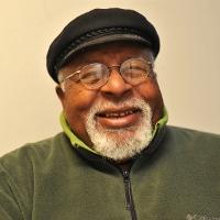 Edwin Coleman profile picture