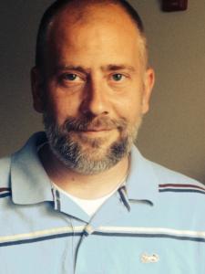 Jeff Kallay profile picture