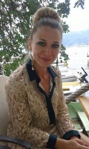 Sara Pacchiarotti profile picture