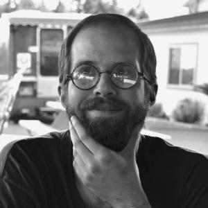 Matt Stave profile picture