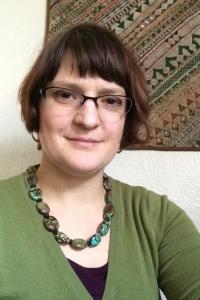 Angela Montague profile picture