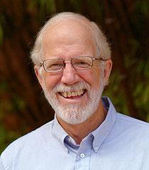 Robert O'Brien profile picture