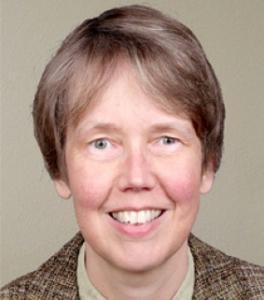 Susan Anderson profile picture