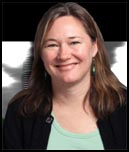 Alison Groppe profile picture