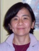 Naoko Nakadate profile picture