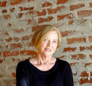 Wendy Larson profile picture