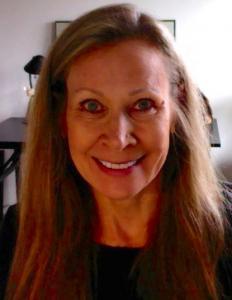 Debra Merskin profile picture