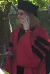 Theresa O'Nell profile picture