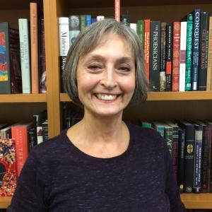 Cristina Calhoon profile picture