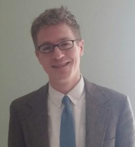 Daniel Platt profile picture