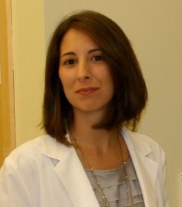 Kirstin Sterner profile picture