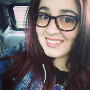 Elliny Hiebert profile picture