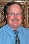 John Lukacs profile picture