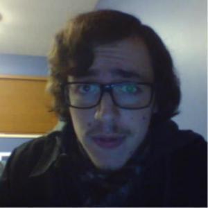 AJ Harmond profile picture