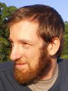 Nick Malone profile picture