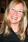 Heather McClure profile picture