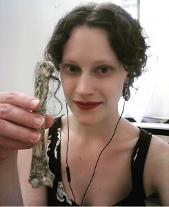 Monya Anderson profile picture