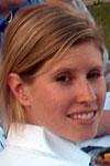 Klaree Boose profile picture