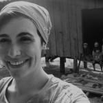 Annie Caruso profile picture