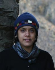 Rucha Chandvankar profile picture