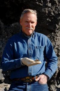 Dennis Jenkins profile picture