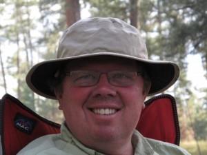Pat OGrady profile picture