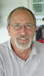 Brian O'Neill profile picture