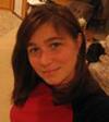 Leah Frazier profile picture