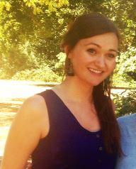 Megan England profile picture