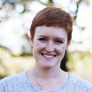 Lizzy LeRud profile picture