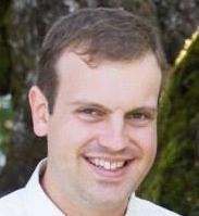 Brian Gazaille profile picture