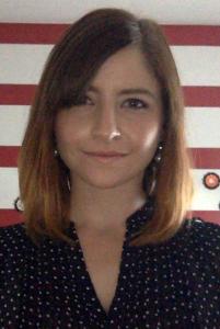 Stephanie Mastrostefano profile picture