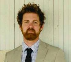 Matthew Hannah profile picture