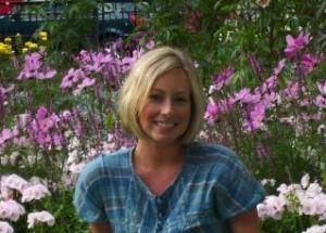 Hannah Godwin profile picture