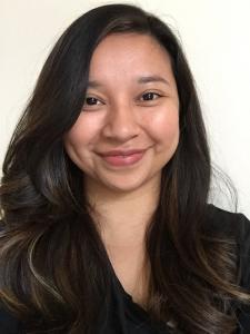 Diana Martinez profile picture