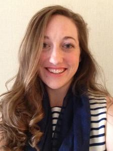 Katie Jo LaRiviere profile picture