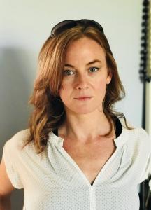April Anson profile picture