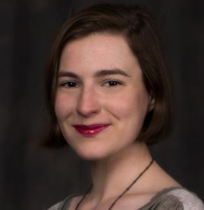 Claire Graman profile picture