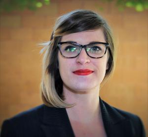 Rachel Tanner profile picture